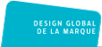 Design global de la marque