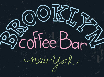 Brooklyn Coffee Bar